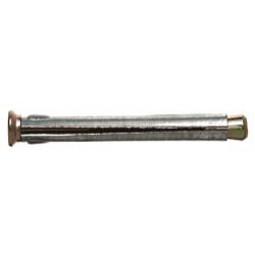 Металлический рамный дюбель 8х72