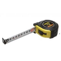 """Измерительная рулетка """"Metric"""" длиной 3м"""