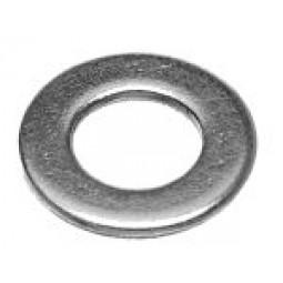 Шайба плоская DIN 125А М3