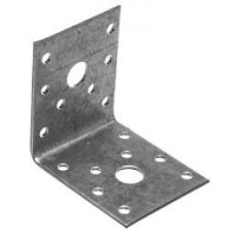 Крепежный уголок (KU) 50х50х35