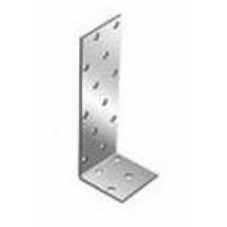 Крепежный анкерный уголок (KUL) 40х120х40