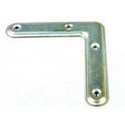 Уголок рамный NA 1 150x25