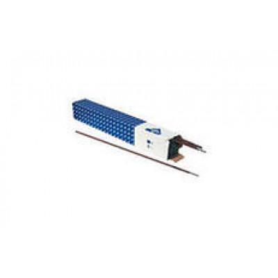 Электроды ЛЭЗ ЦЛ-11 (5 кг) 2.0