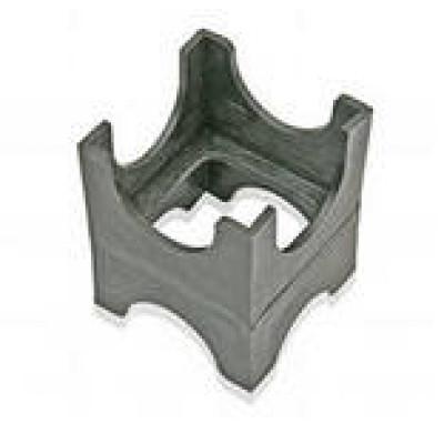 Фиксатор для арматуры стульчик 20-35 мм