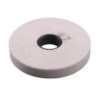 Круг шлифовальный (Луга) 115х6.0х22